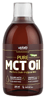 VP MCT Oil / 500мл